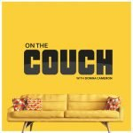 podcast testing -OnTheCouch